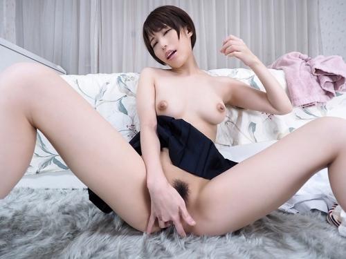 M字開脚 32
