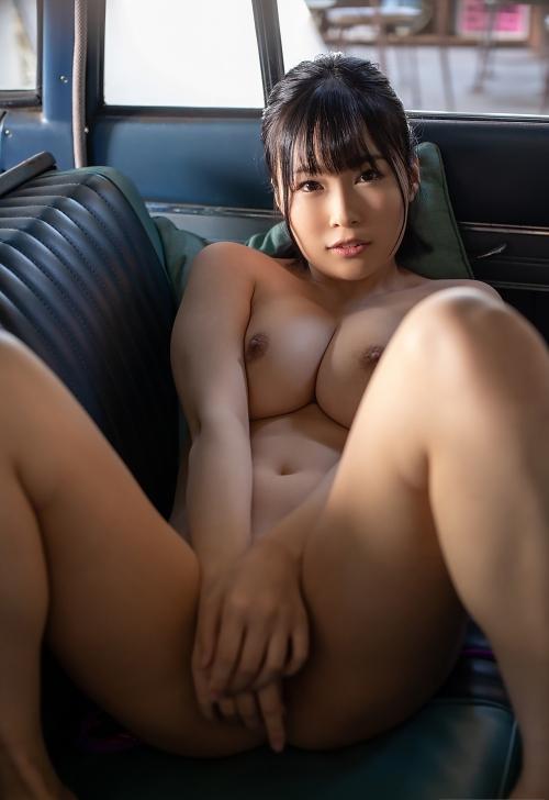 M字開脚 15