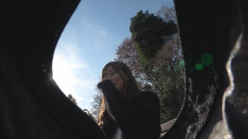 レンタル彼女 23 あかり 22歳 スパ店員 (舞島あかり) 02