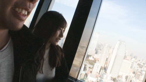 レンタル彼女 23 あかり 22歳 スパ店員 (舞島あかり) 09