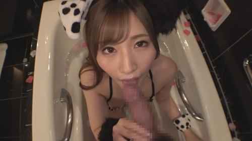 レンタル彼女 23 あかり 22歳 スパ店員 (舞島あかり) 21