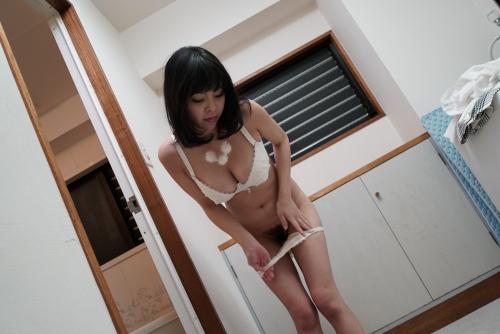 南真菜果 07