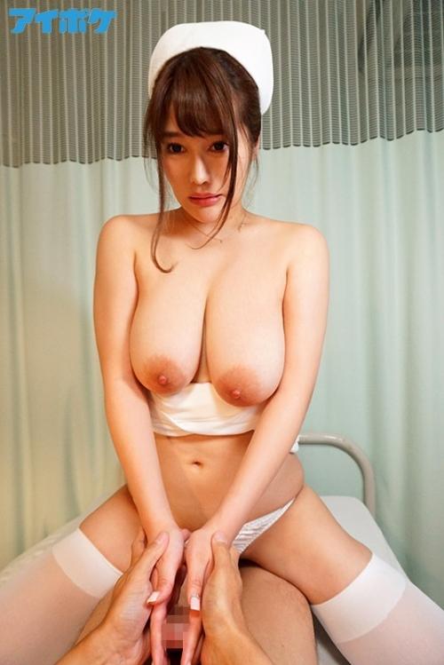 益坂美亜 22