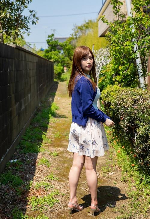 益坂美亜 04
