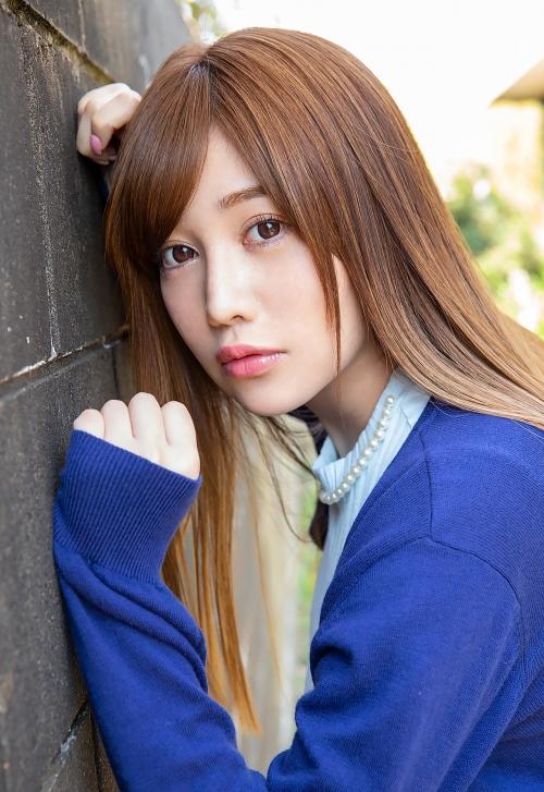 益坂美亜 05