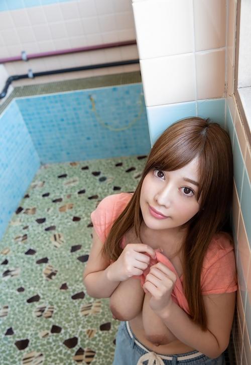益坂美亜 37