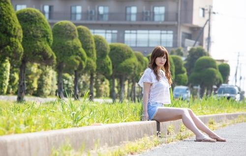 益坂美亜 58