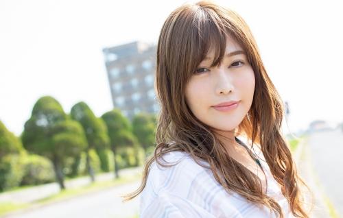 益坂美亜 59