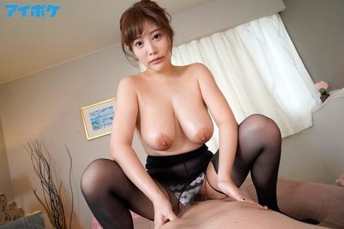 益坂美亜 10