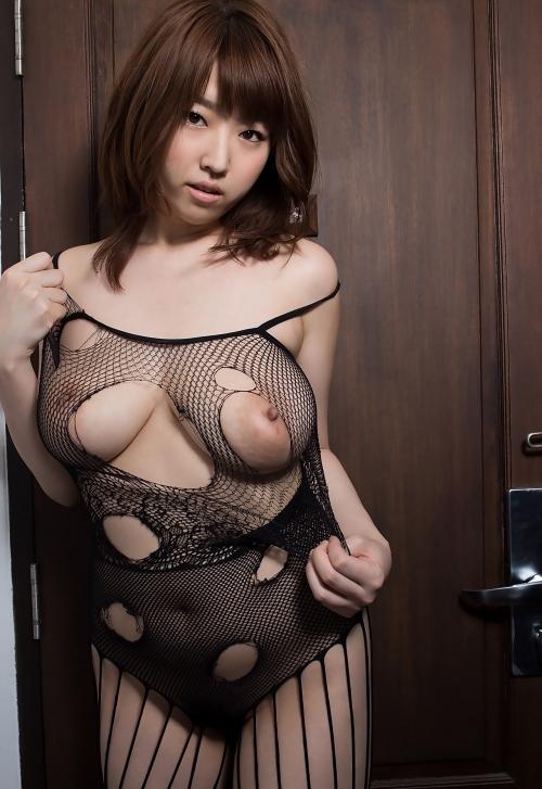 松本菜奈実 106
