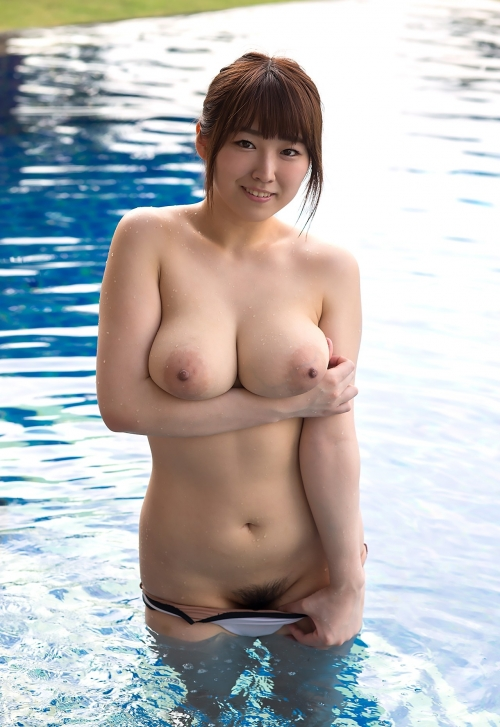 松本菜奈実 51