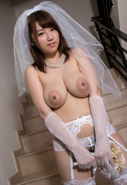 松本菜奈実 86