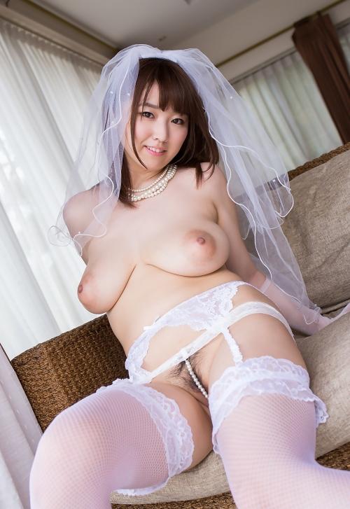 松本菜奈実 89