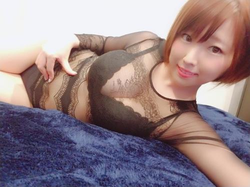 松本菜奈実 17