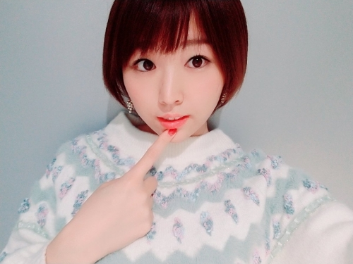 松本菜奈実 36