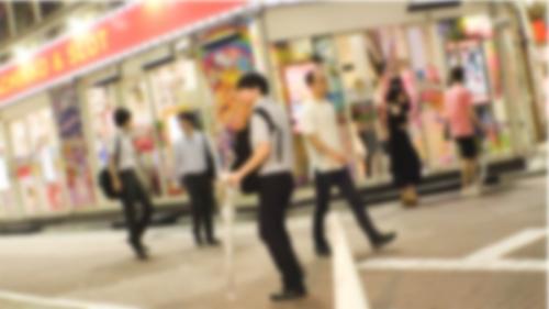 【中出し速報】Jカップ爆乳ショートカット美女にコッソリ中出し決めたったw NTR.net case11 みずき 23歳 美容師 348NTR-011 松本菜奈実 02