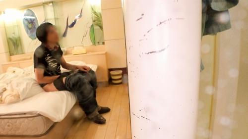 【中出し速報】Jカップ爆乳ショートカット美女にコッソリ中出し決めたったw NTR.net case11 みずき 23歳 美容師 348NTR-011 松本菜奈実 27