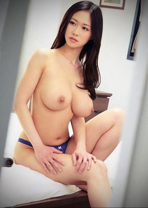 熟女 31