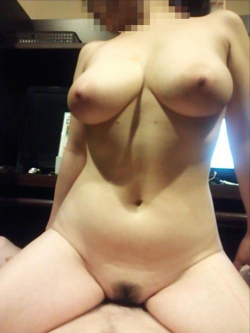 熟女 34