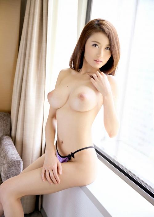 熟女 53