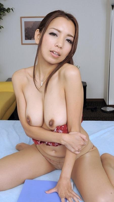 熟女 54