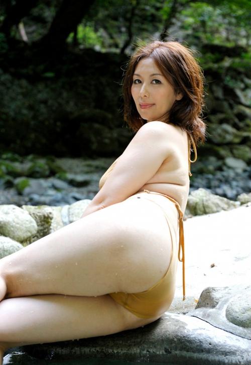 熟女 56