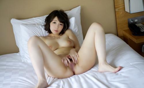 人妻・熟女 44