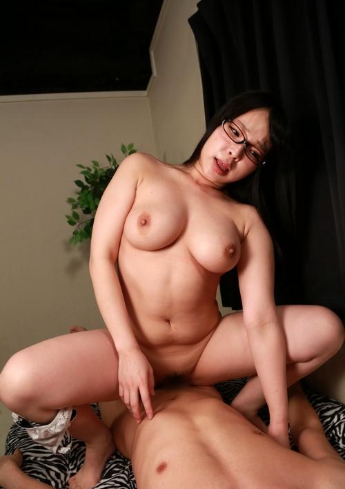 人妻・熟女 66