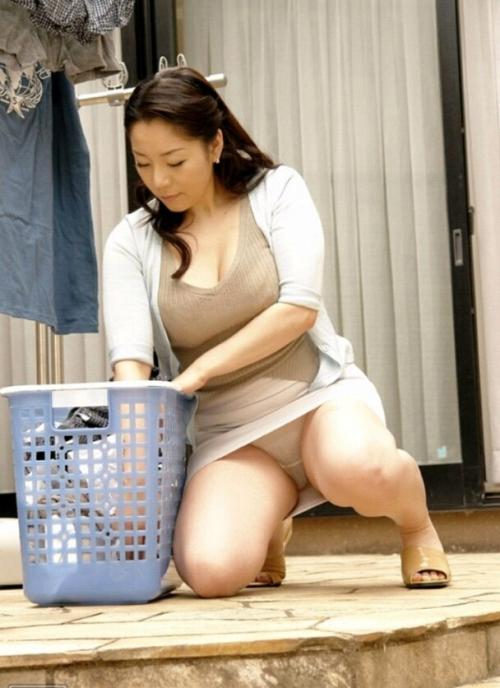 巨乳人妻・熟女 06