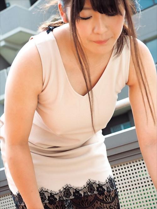 巨乳人妻・熟女 14