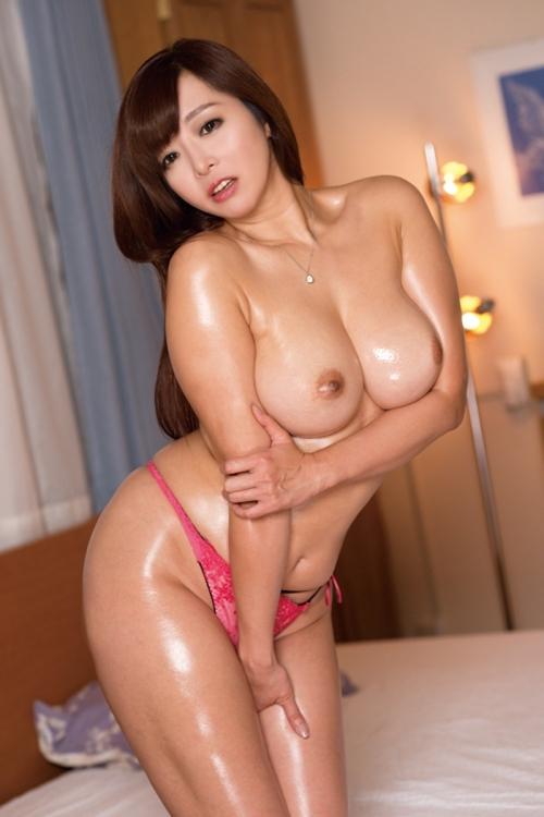 巨乳人妻・熟女 26