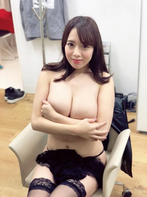 人妻 美魔女 熟女 31