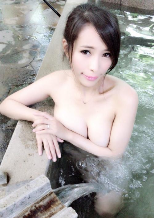 人妻 美魔女 熟女 32