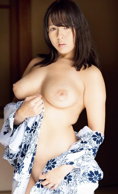 人妻 美魔女 熟女 34