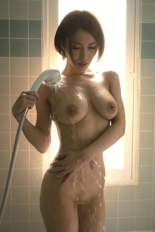 人妻 美魔女 熟女 44