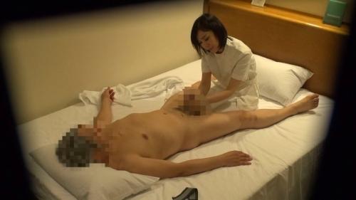MGSで異色の熟女・人妻AV半額セールきた!! 02