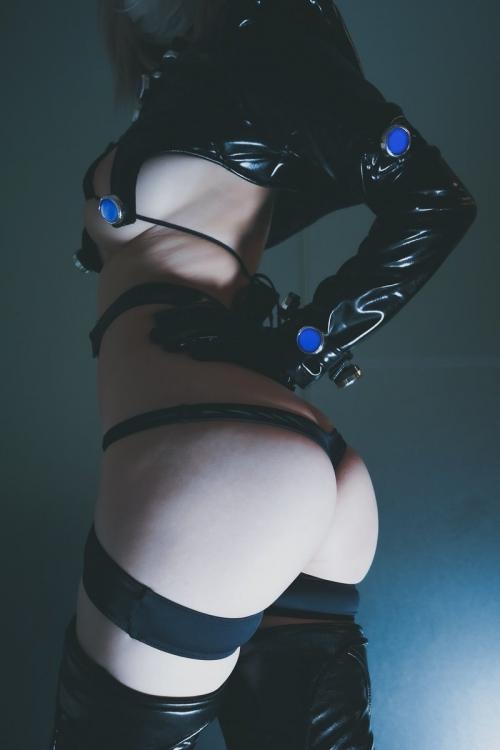 mio 裏垢女子 04