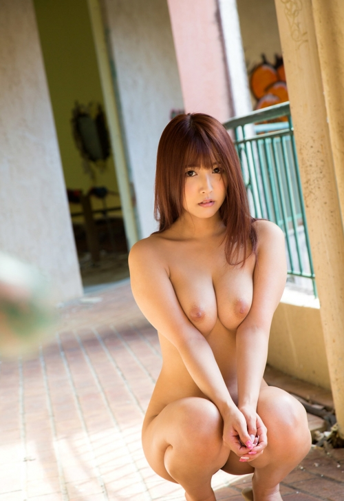 三上悠亜 34