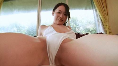 Debut! 南ふみの 29