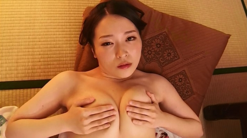 Debut! 南ふみの 57