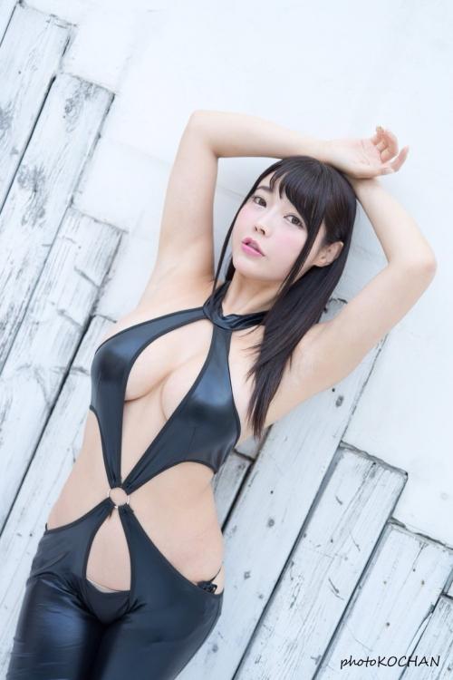 みね りお(柴咲凛) 48