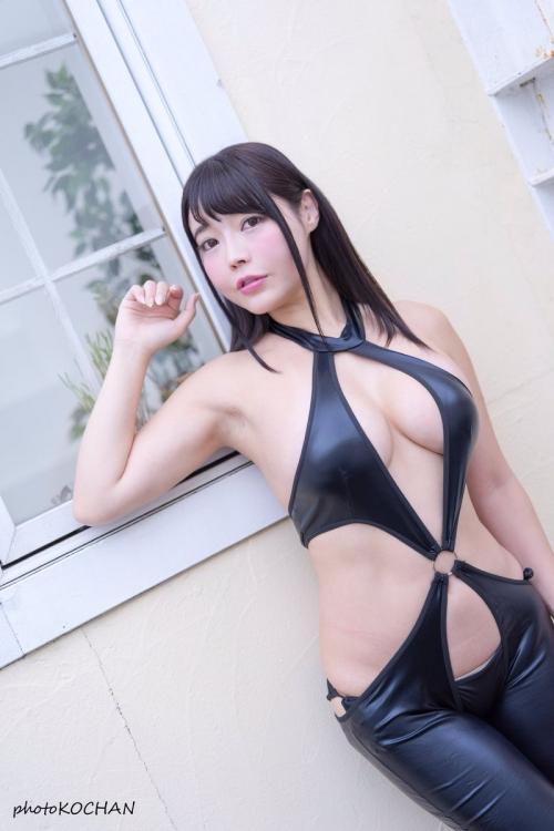 みね りお(柴咲凛) 51