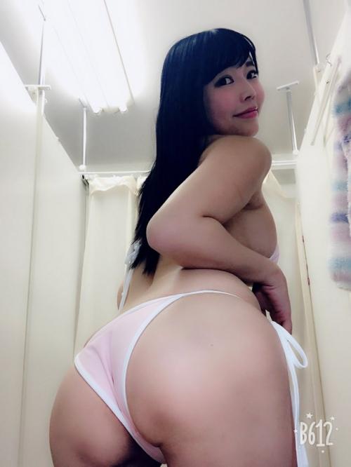 みね りお(柴咲凛) 56