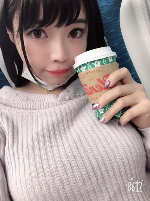 みね りお(柴咲凛) 59