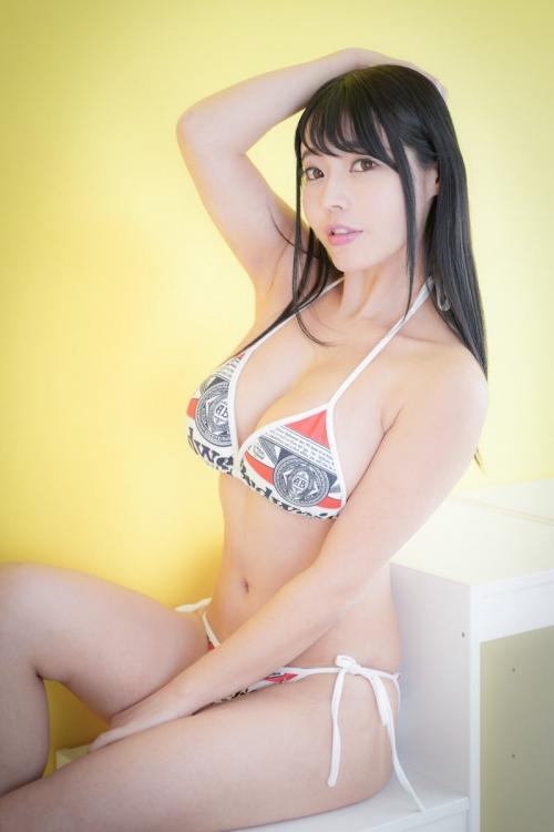 みね りお(柴咲凛) 62