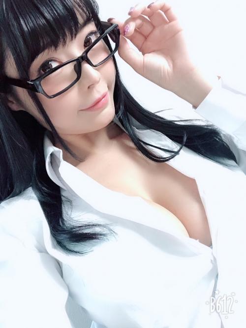 みね りお(柴咲凛) 64