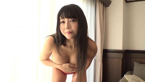 みね りお(柴咲凛) 82