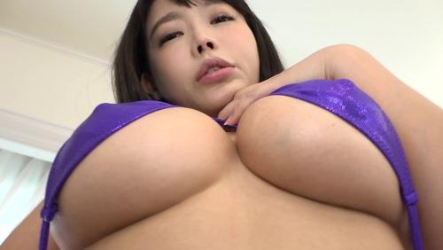 みね りお(柴咲凛) 89