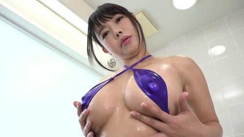 みね りお(柴咲凛) 93