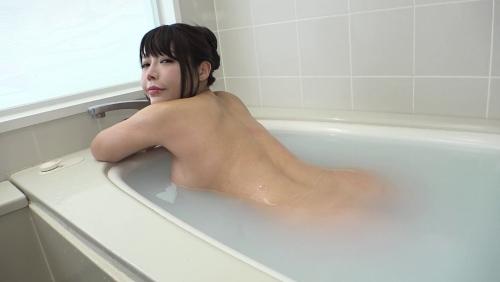 みね りお(柴咲凛) 94